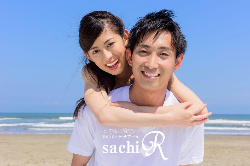 sachir_02